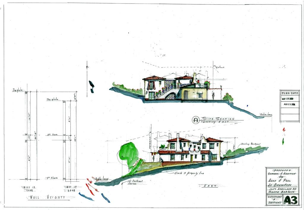 Arbolado_Drawing1301.jpg