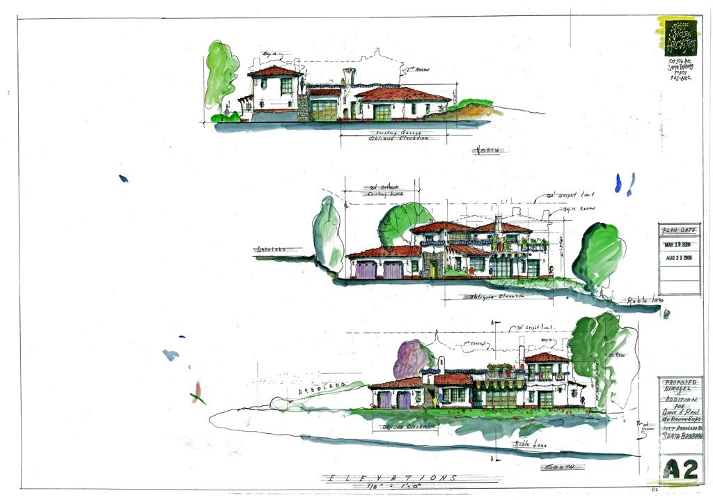 Arbolado_Drawing1300.jpg