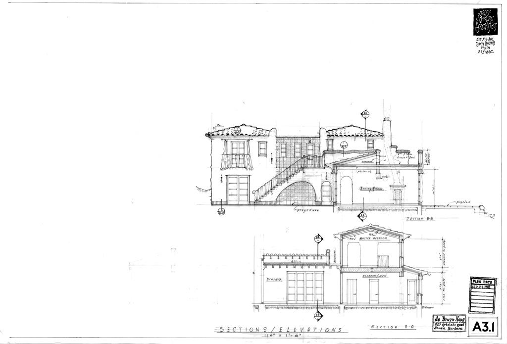 Arbolado_Drawing1304.jpg