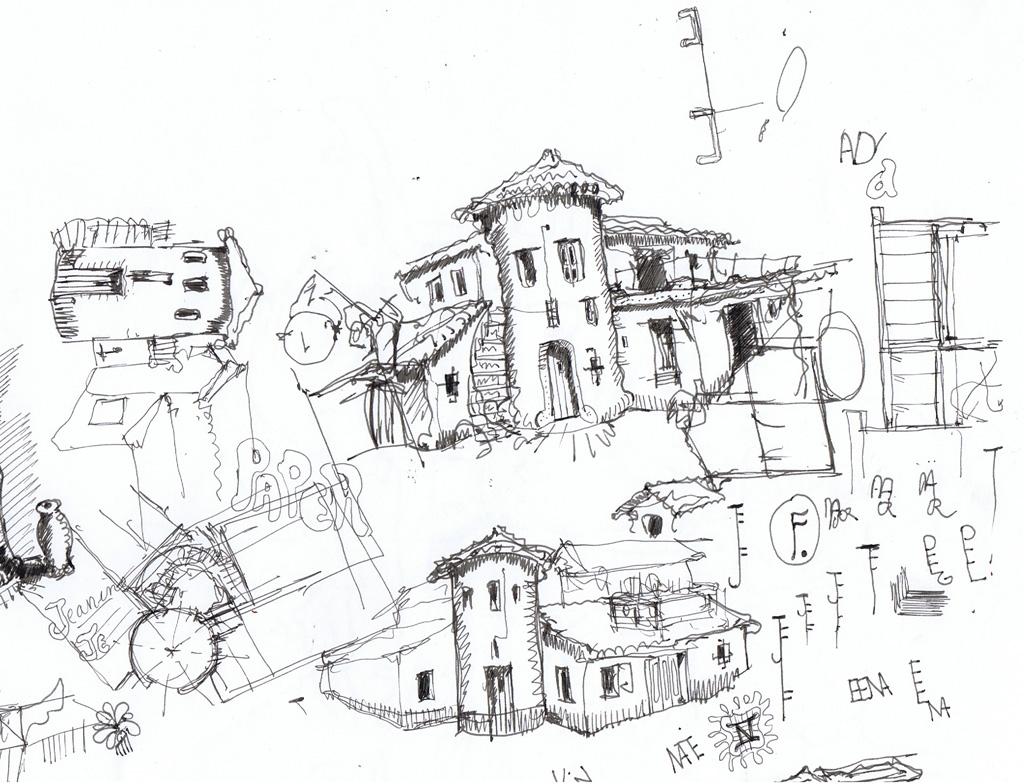 Arbolado_Drawing1308.jpg