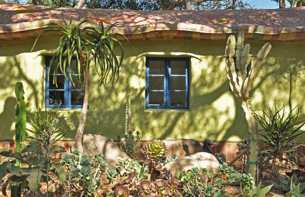 Oak-Tree-House_Exterior1048.jpg