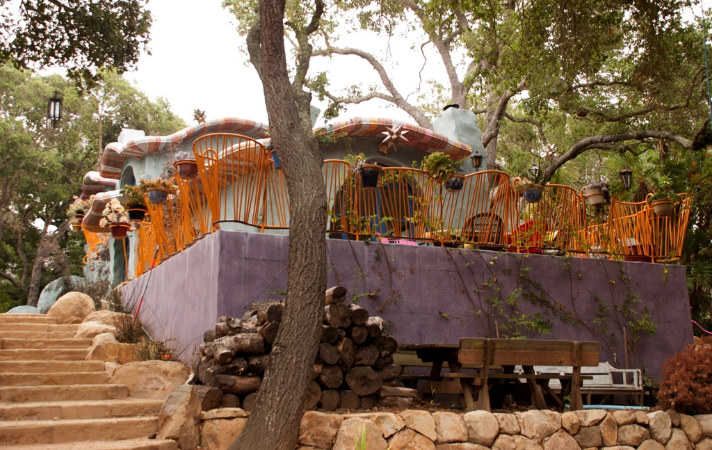 Oak-Tree-House_Exterior1005.jpg