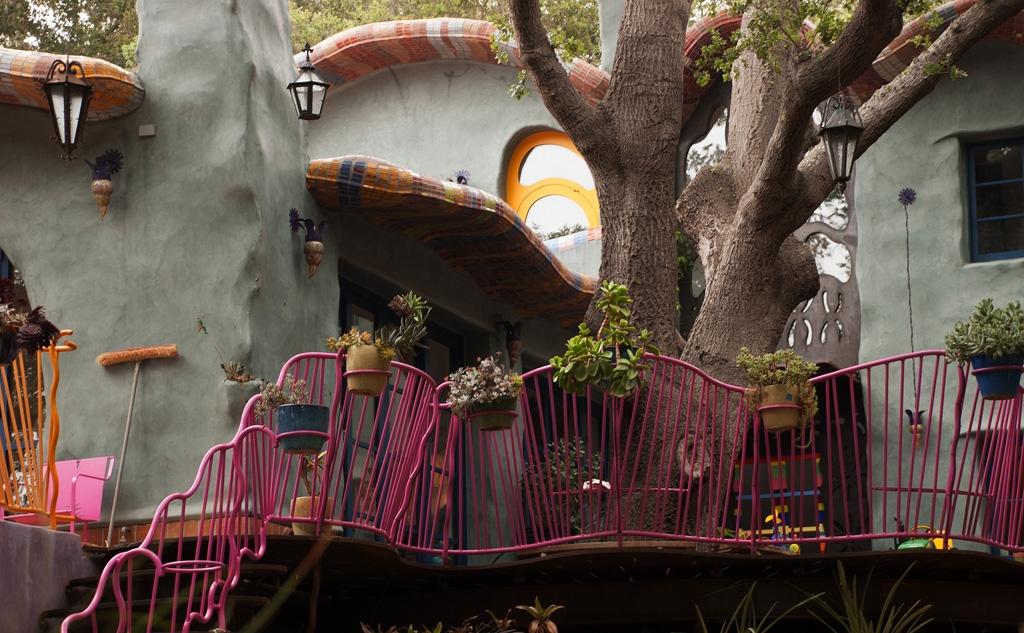 Oak-Tree-House_Exterior1009.jpg