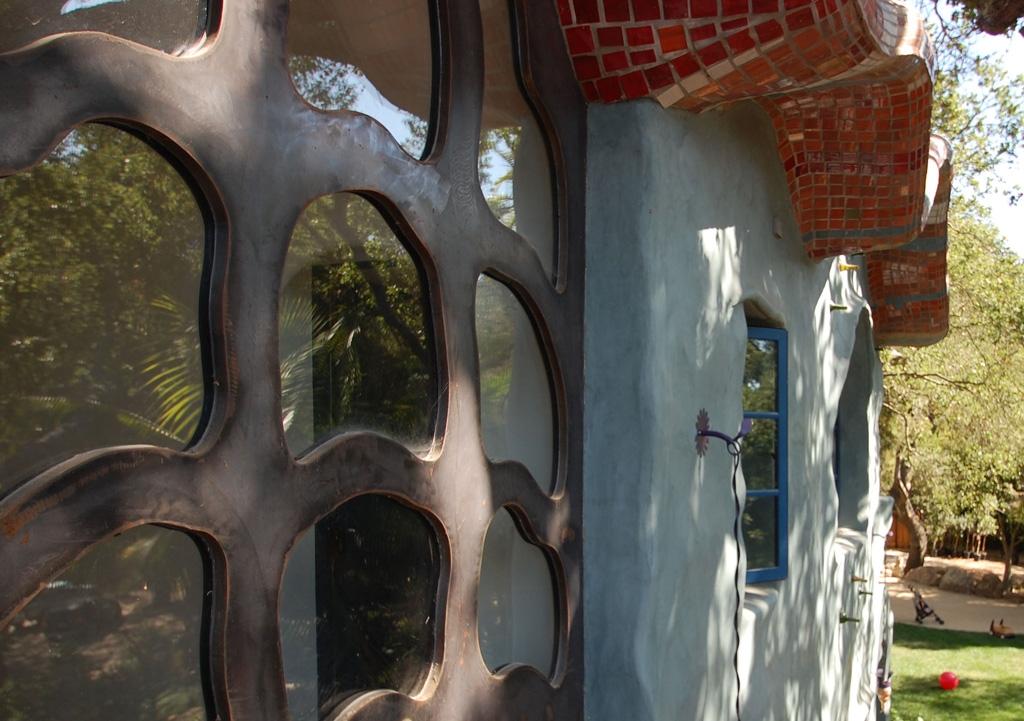 Oak-Tree-House_Exterior1038.jpg