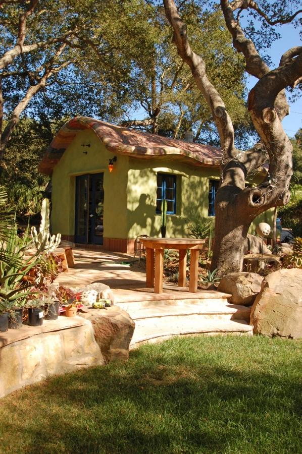 Oak-Tree-House_Exterior1041.jpg