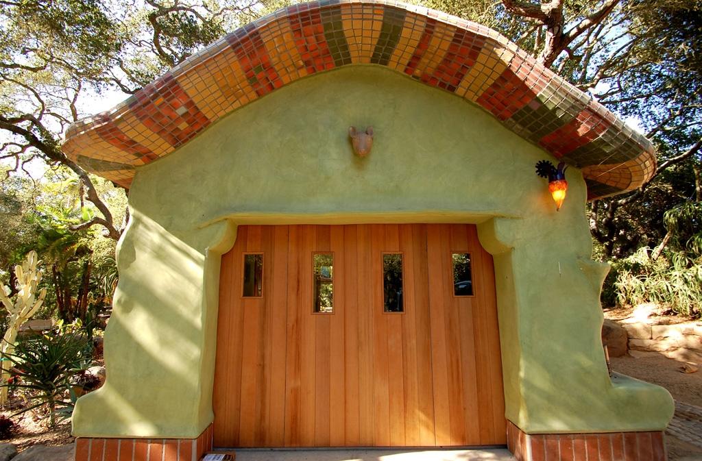 Oak-Tree-House_Exterior1047.jpg
