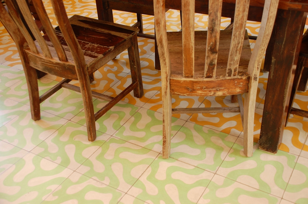 Oak-Tree-House_Interior1103.jpg