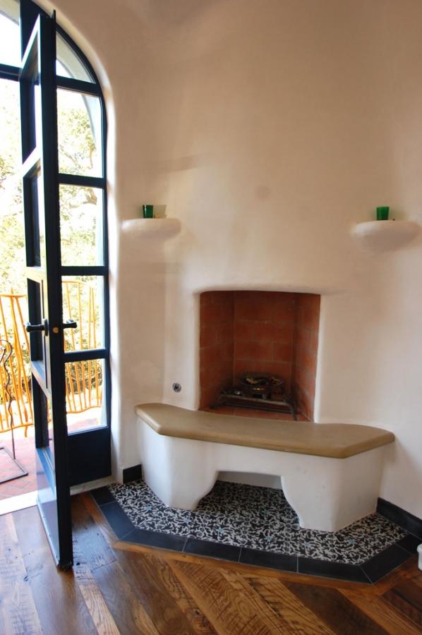 Oak-Tree-House_Interior1130.jpg