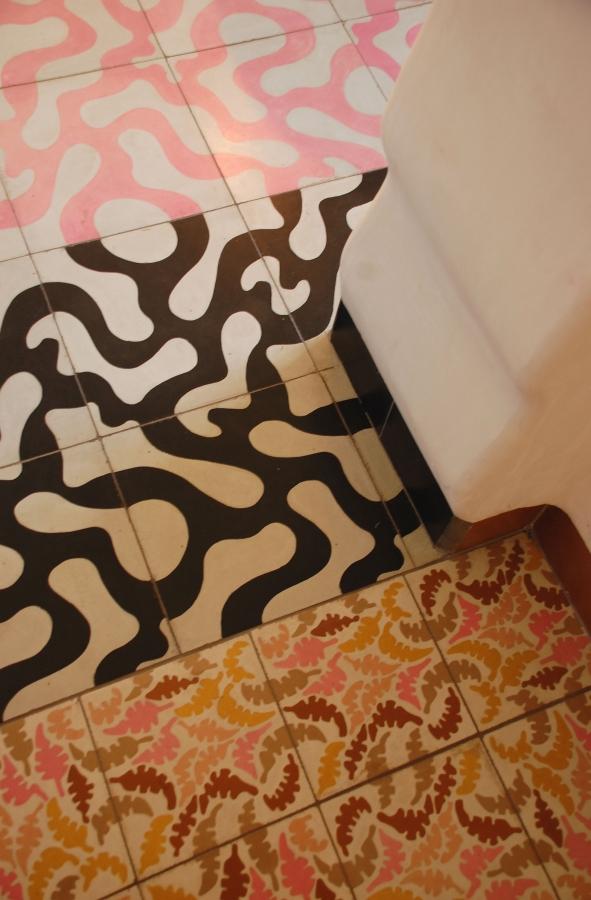 Oak-Tree-House_Detail1200.jpg