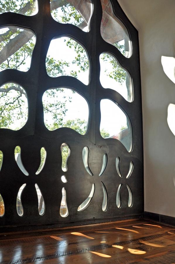 Oak-Tree-House_Detail1219.jpg