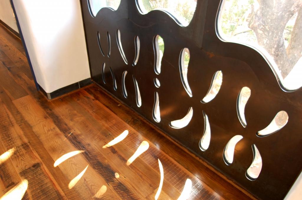 Oak-Tree-House_Detail1208.jpg