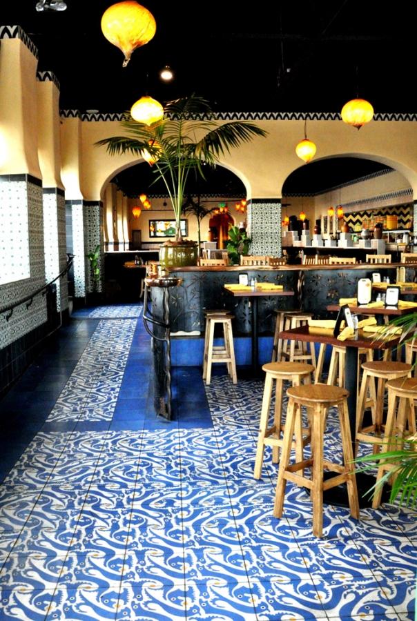 Casa-Blanca-Restaurant_Interior1110.jpg