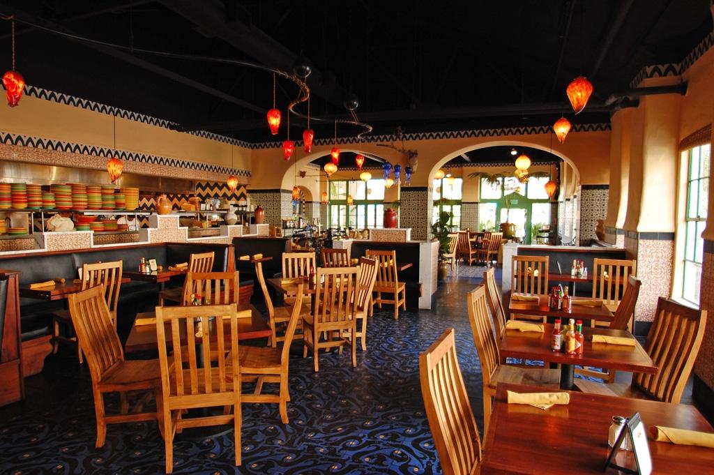 Casa-Blanca-Restaurant_Interior1122.jpg