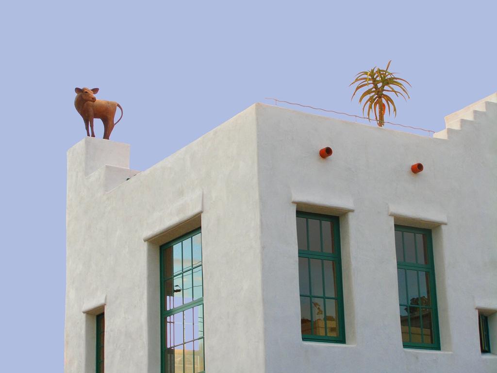 Small-Cow-House_Exterior1003.jpg