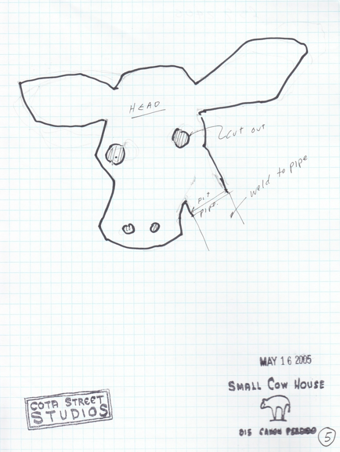 Small-Cow_Drawing1000.jpg
