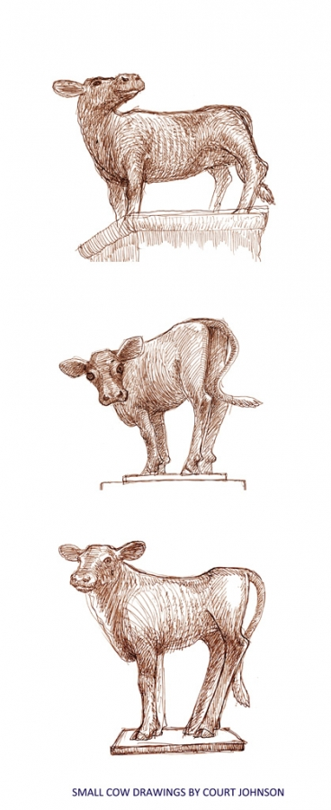 Small-Cow_Drawing1001.jpg