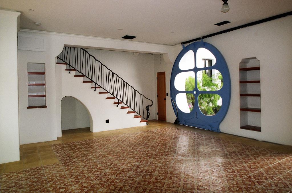 Cota-Street-Studios_Interior1102.jpg