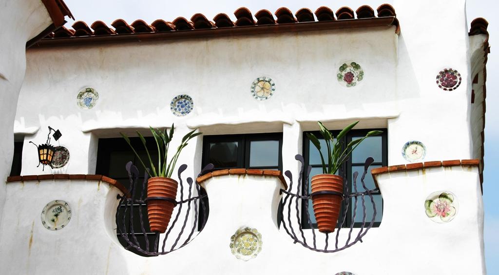Cota-Street-Studios_Detail1253.jpg