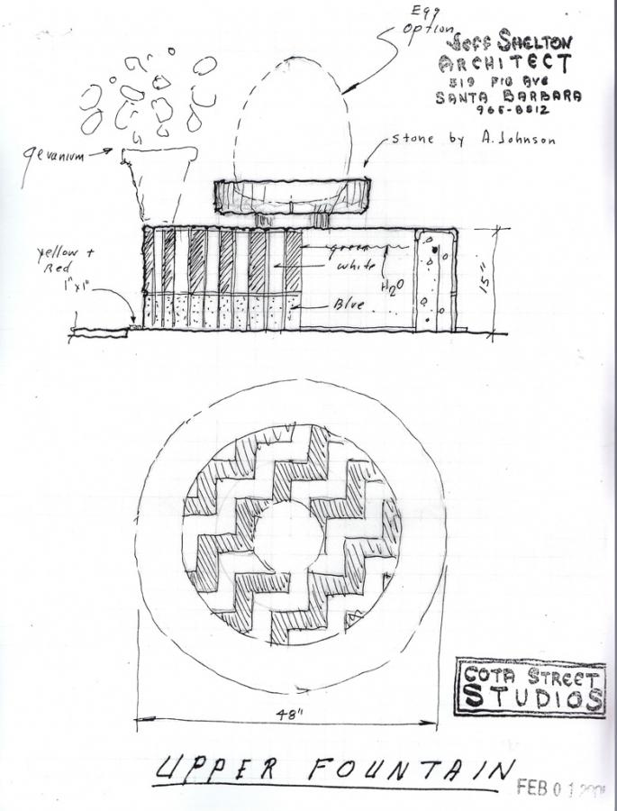 Cota-Street-Studios-Drawings_Drawing1372.jpg