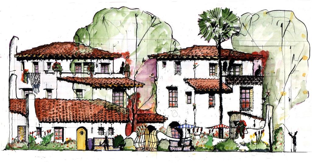 Cota-Street-Studios-Drawings_Drawing1301.jpg