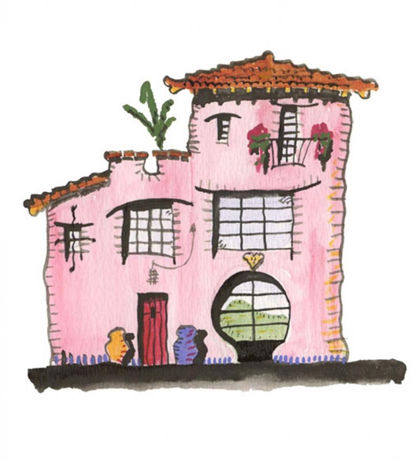 Cota-Street-Studios-Drawings_Drawing1302.jpg