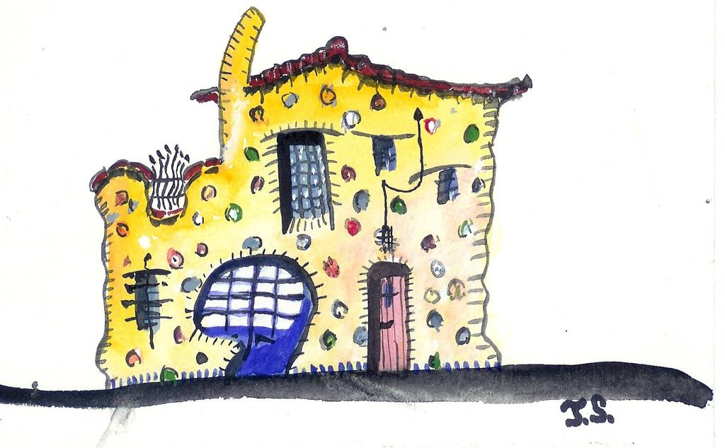 Cota-Street-Studios-Drawings_Drawing1303.jpg