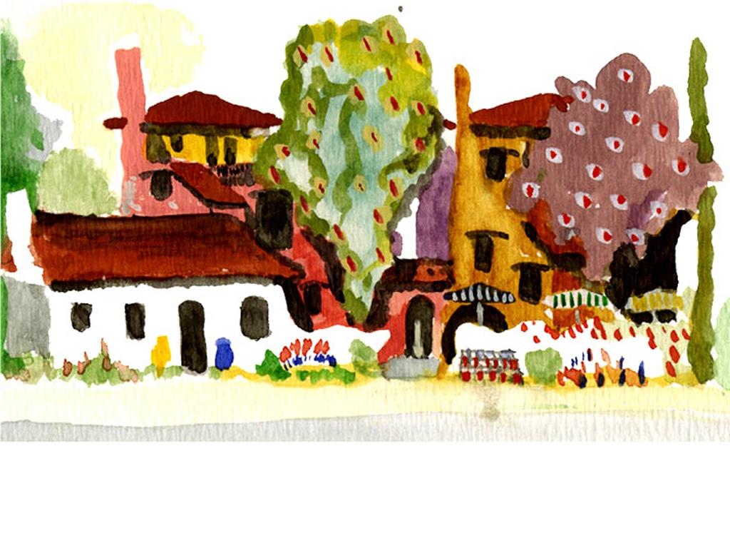 Cota-Street-Studios-Drawings_Drawing1304.jpg