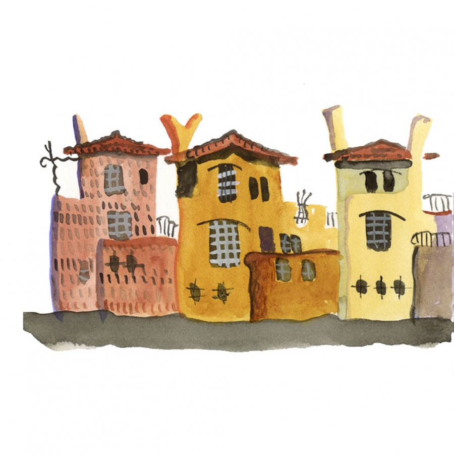 Cota-Street-Studios-Drawings_Drawing1305.jpg
