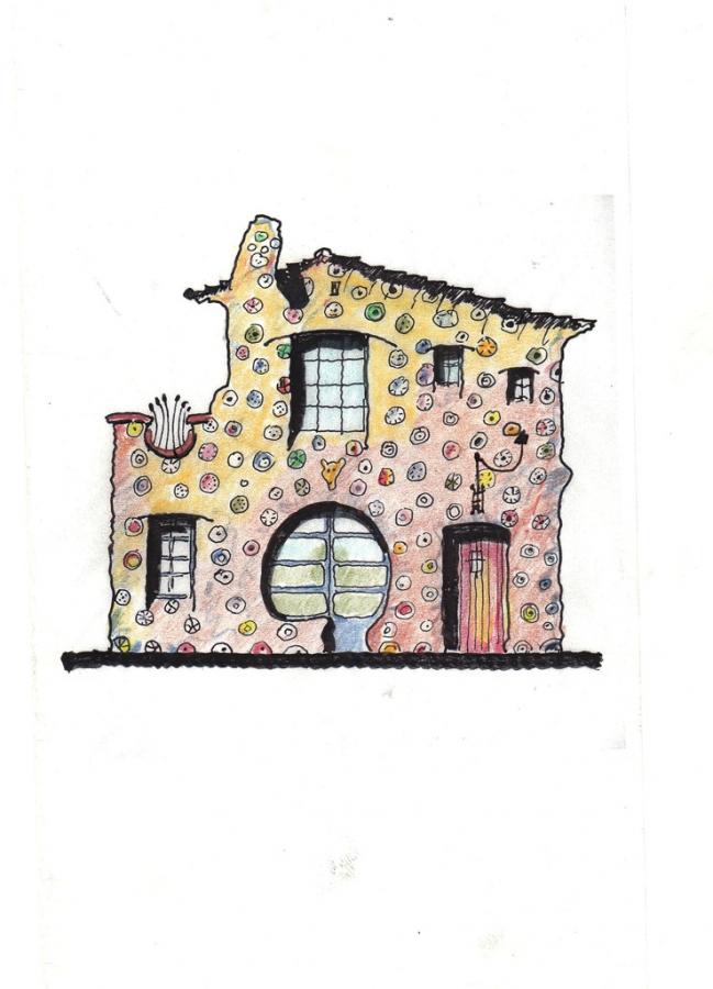 Cota-Street-Studios-Drawings_Drawing1306.jpg