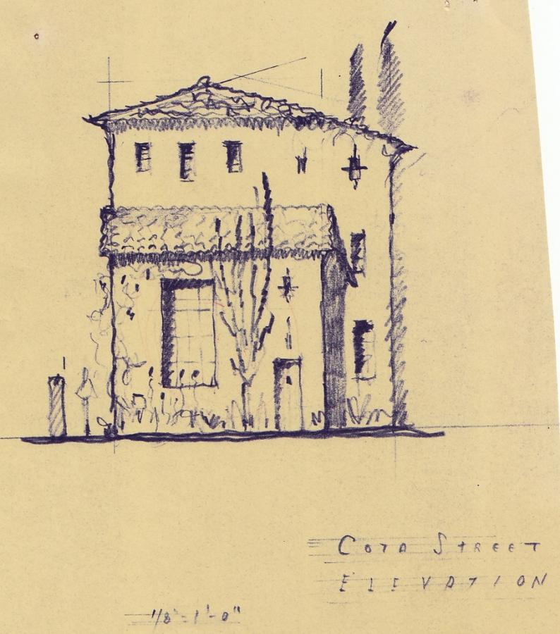 Cota-Street-Studios-Drawings_Drawing1307.jpg