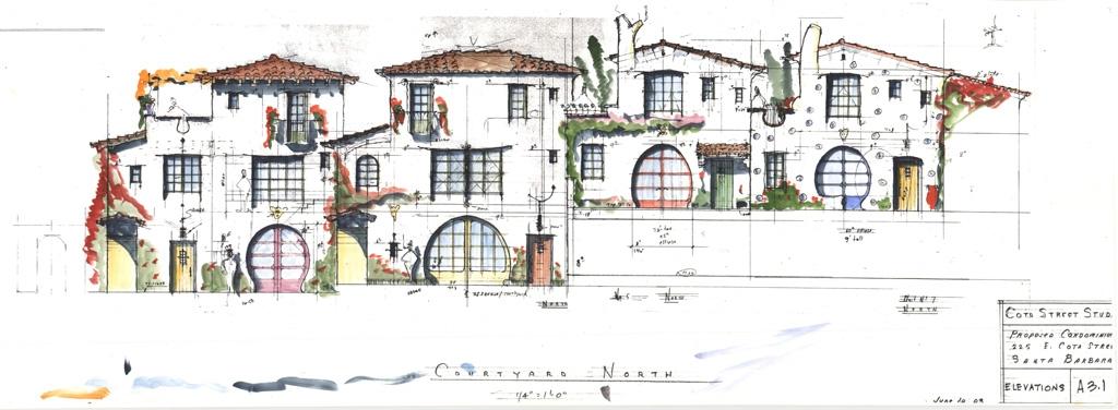 Cota-Street-Studios-Drawings_Drawing1308.jpg