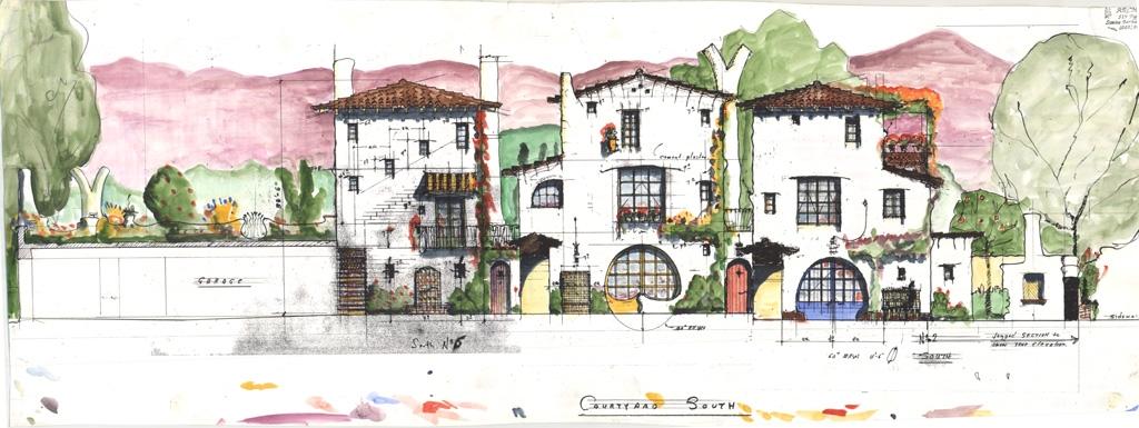 Cota-Street-Studios-Drawings_Drawing1309.jpg