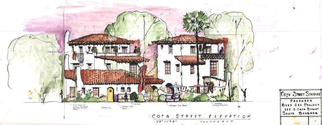 Cota-Street-Studios-Drawings_Drawing1310.jpg