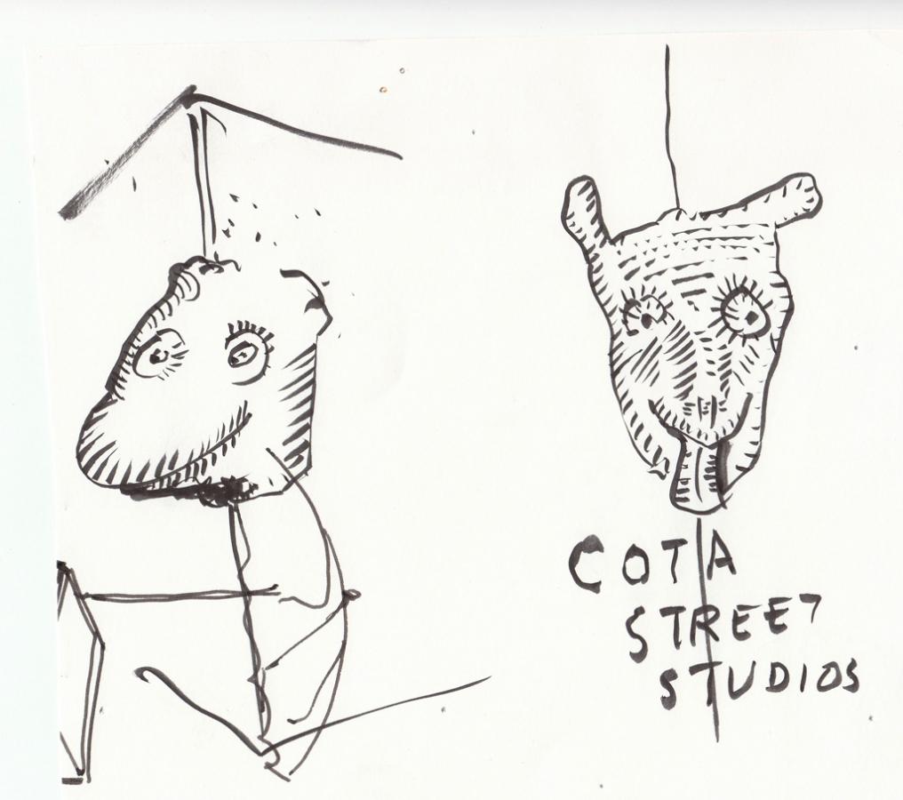 Cota-Street-Studios-Drawings_Drawing1312.jpg