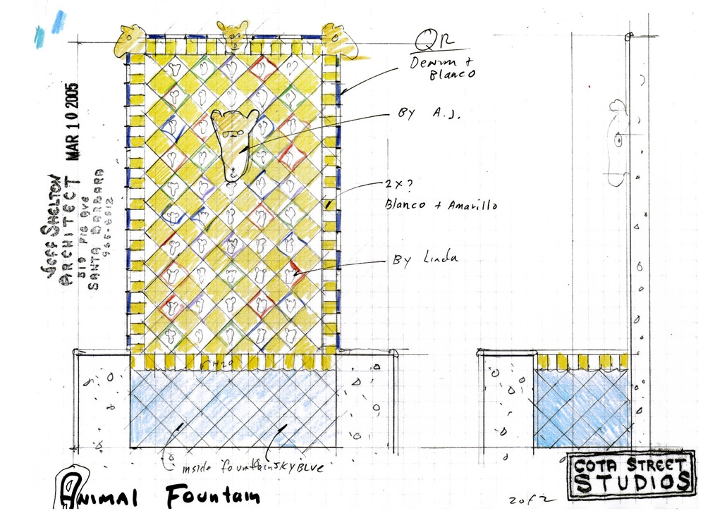 Cota-Street-Studios-Drawings_Drawing1314.jpg