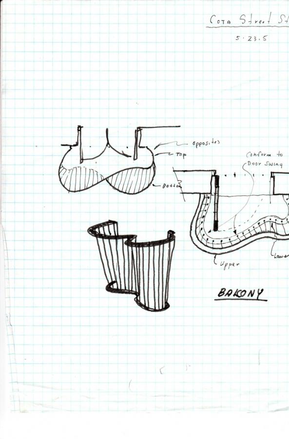 Cota-Street-Studios-Drawings_Drawing1315.jpg
