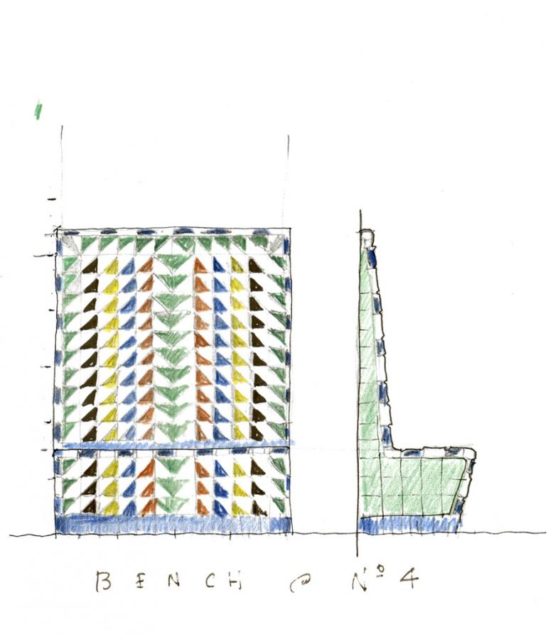 Cota-Street-Studios-Drawings_Drawing1317.jpg