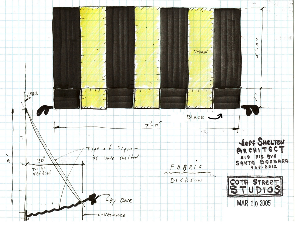 Cota-Street-Studios-Drawings_Drawing1319.jpg