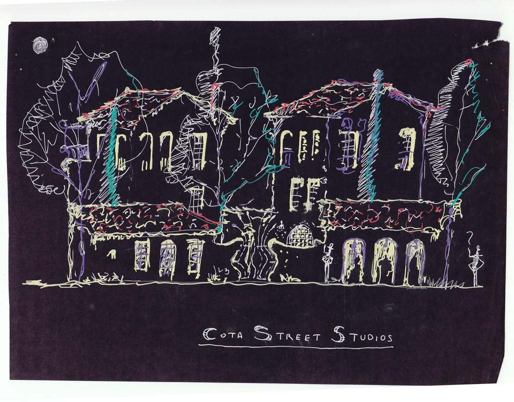 Cota-Street-Studios-Drawings_Drawing1318.jpg