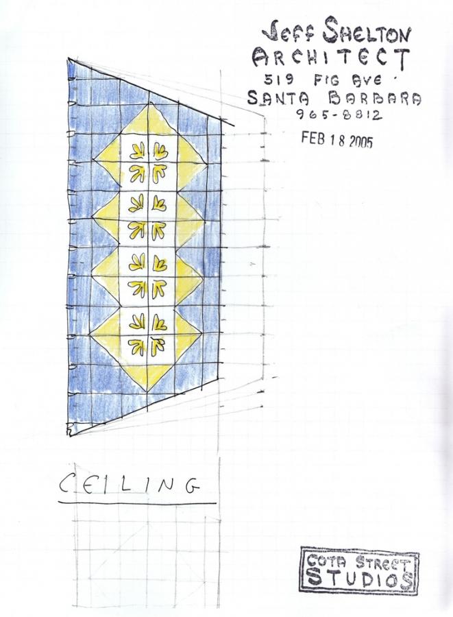 Cota-Street-Studios-Drawings_Drawing1320.jpg