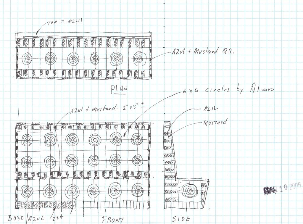 Cota-Street-Studios-Drawings_Drawing1321.jpg