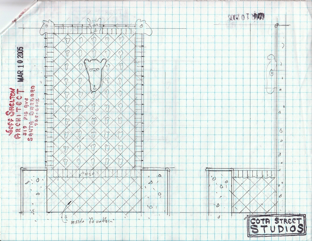 Cota-Street-Studios-Drawings_Drawing1323.jpg