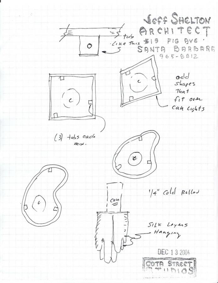 Cota-Street-Studios-Drawings_Drawing1324.jpg