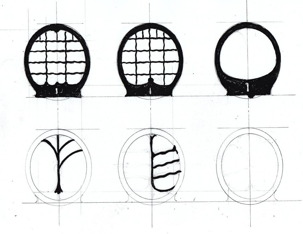 Cota-Street-Studios-Drawings_Drawing1326.jpg