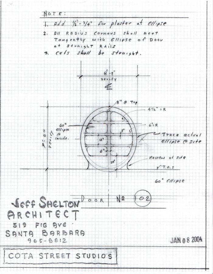 Cota-Street-Studios-Drawings_Drawing1325.jpg