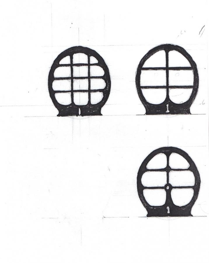Cota-Street-Studios-Drawings_Drawing1328.jpg