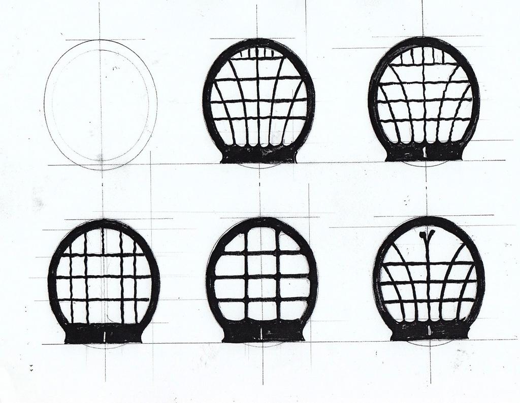 Cota-Street-Studios-Drawings_Drawing1327.jpg