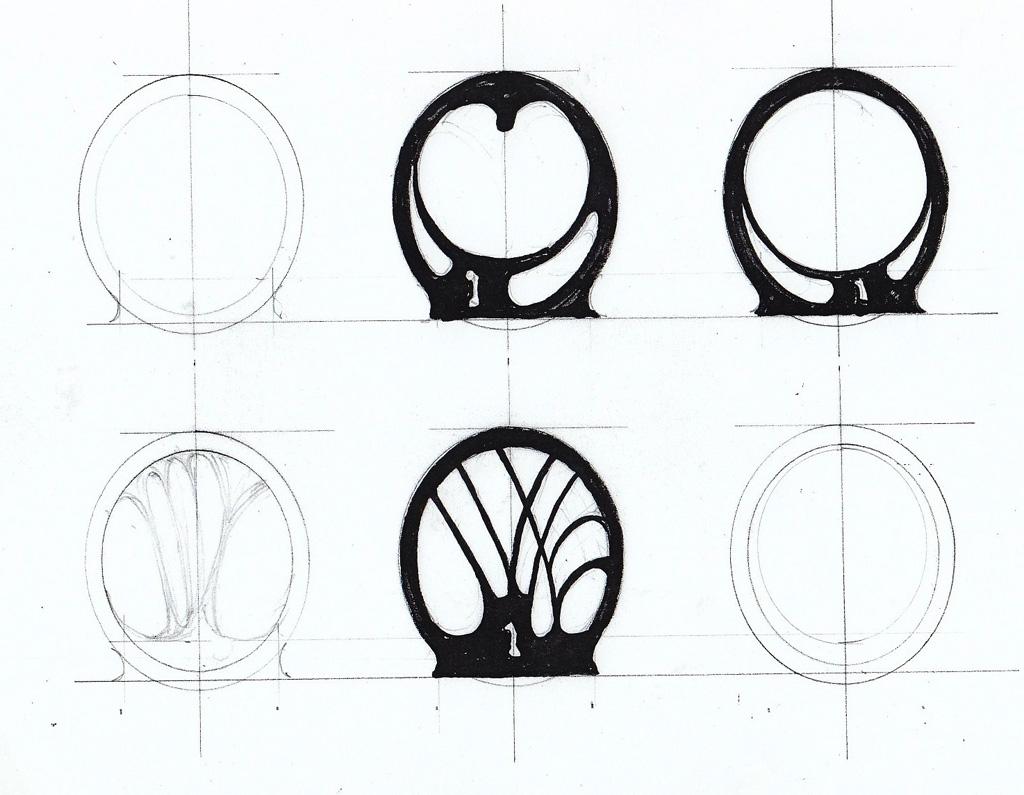 Cota-Street-Studios-Drawings_Drawing1329.jpg
