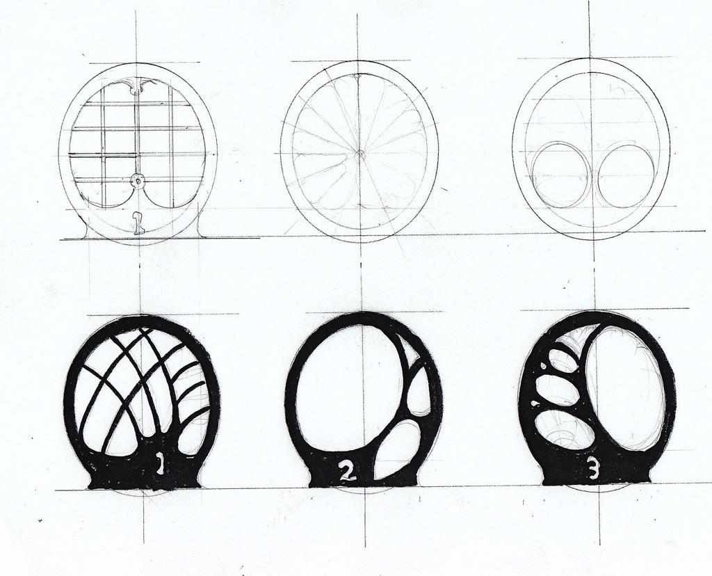 Cota-Street-Studios-Drawings_Drawing1330.jpg