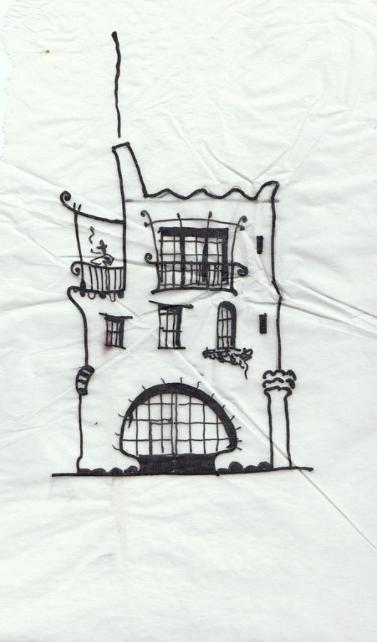 Cota-Street-Studios-Drawings_Drawing1331.jpg